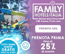 family hotel savini milano marittima