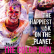 color run rimini