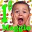 Offerte Ponte 1 Maggio a Riccione