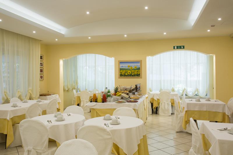 Hotel Milano Helvetia Riccione Telefono