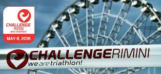 Last minute: Offerta Gara Triathlon Rimini Challenge 2016