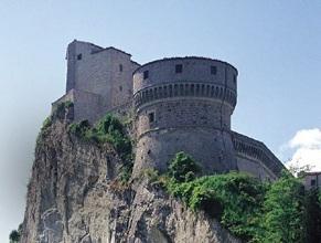 gruppi: Urbino, San Leo e Valconca