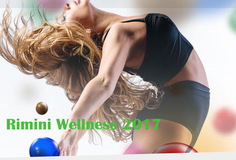 Wellness Rimini