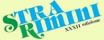 Last minute: Offerta Gara Podistica StraRimini