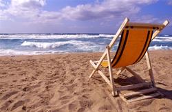 Hotel per famiglie: Offerta 2' Settimana Settembre in hotel per famiglie a Riccione