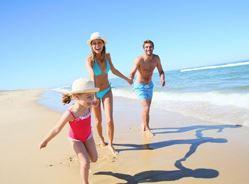Prenota prima le tue vacanze al mare