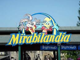 Offerta Hotel + Mirabilandia