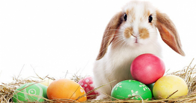 Pasqua e 25 Aprile a Riccione