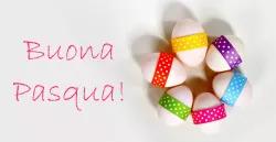 Offerta Pasqua a Riccione