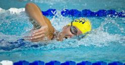 Offerta Campionati Assoluti Primaverili Nuoto