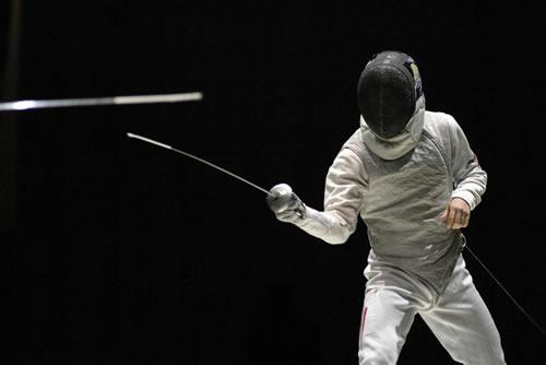 Gran Premio Giovanissimi e Trofeo Nazionale Open Juniores Paraolimpico