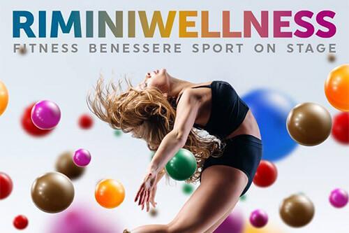 Offerta Rimini Wellness 2017