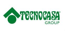 Convegno Tecnocasa 2020