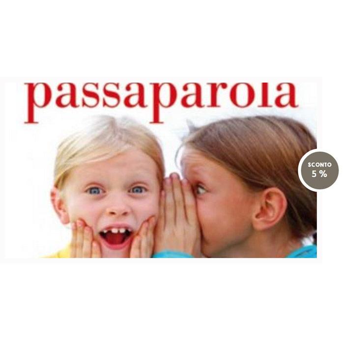 Vacanza Famiglia All Inclusive a Trentino - Passaparola