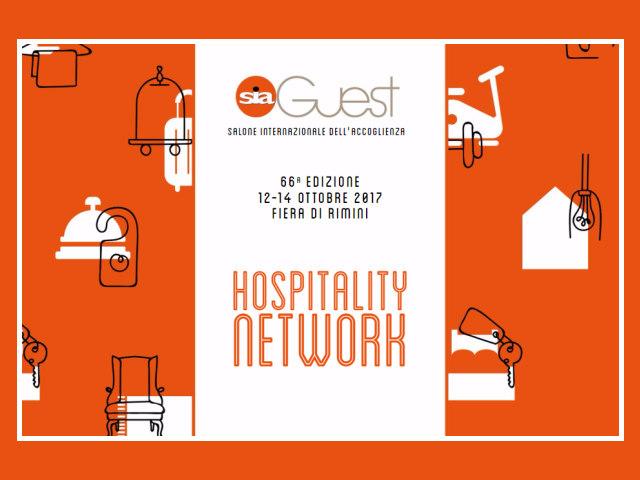 Offerta Hotel Riccione SIA Guest