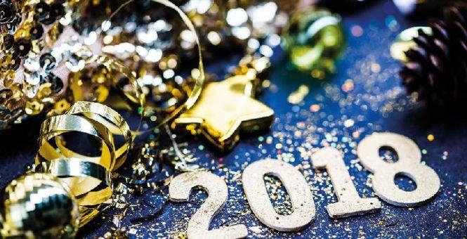 Capodanno 2018 Riccione