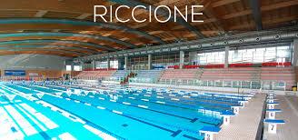 Campionato Nuoto giovanile
