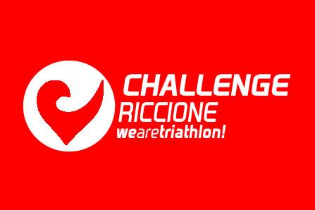 Challenge Hotel Riccione