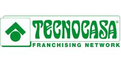 Offerta Convegno Tecnocasa hotel Riccione