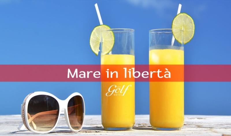 Vacanze per giovani People from Riccione