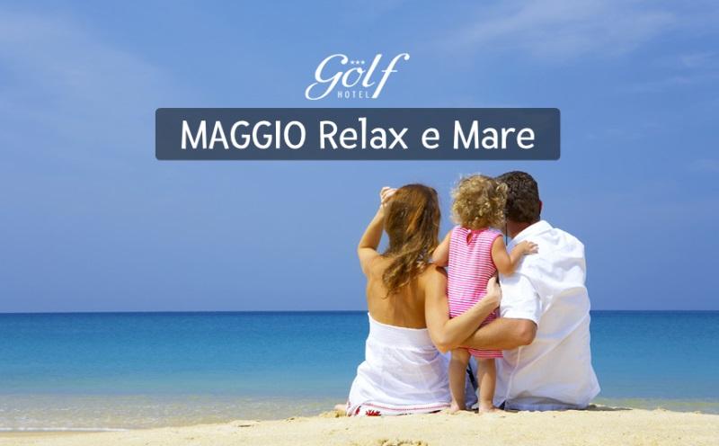 Speciale All Inclusive maggio Hotel Riccione