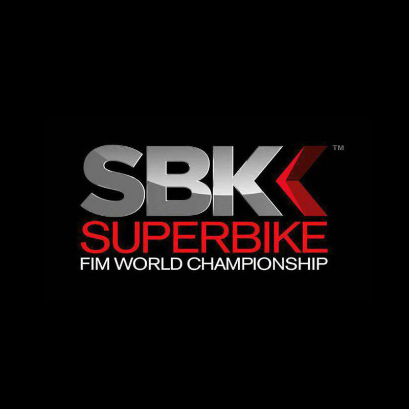 Riviera Rimini Round FIM Superbike World Championship