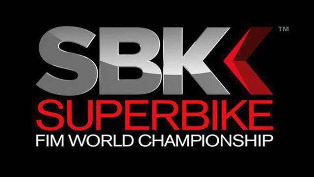 Offerta Fim Superbike World Championship