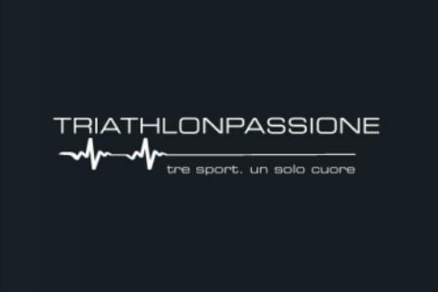 Triathlon Passione hotel Cannes Riccione