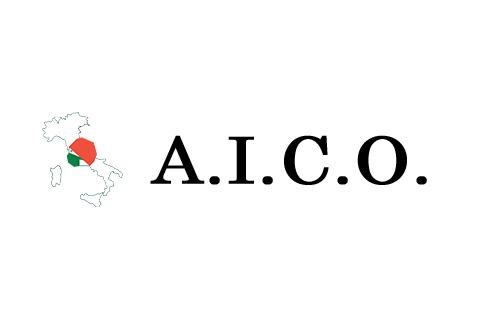 Offerta Congresso AICO a Riccione