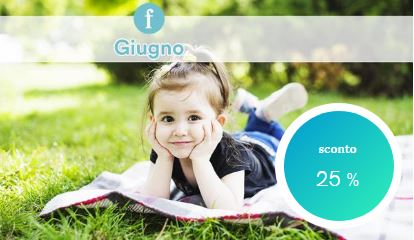 Offerte Giugno fino al 25% a Milano Marittima