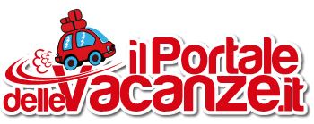 logo-portale-delle-vacanze