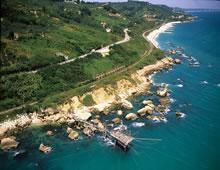 hotel-litorale-abruzzese
