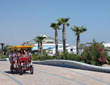 hotel-misano-adriatico