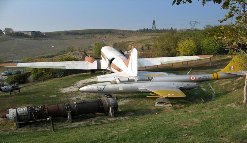 museo-aviazione-rimini