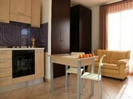 Riccione Residence
