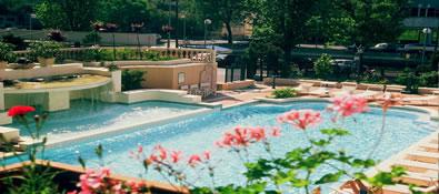 thumb-hotel-milano-helvetia-centro-benessere
