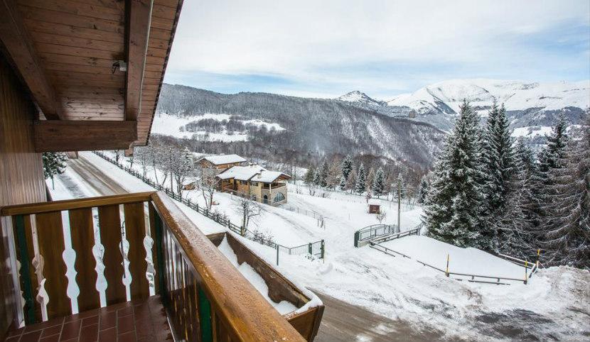Vacanze sulla neve - Il Portale delle Vacanze