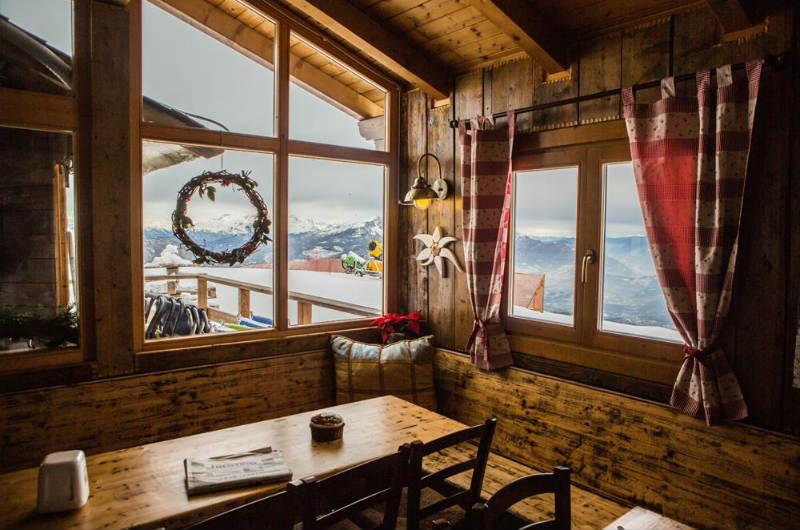 Vacanze sulla neve il portale delle vacanze for Hotel per bambini trentino