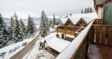 vacanze-sulla-neve