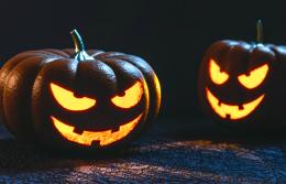 halloween a milano marittima