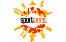 sportdance rimini