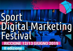 Sport Digita Marketing Riccione