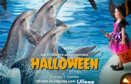 halloween a riccione