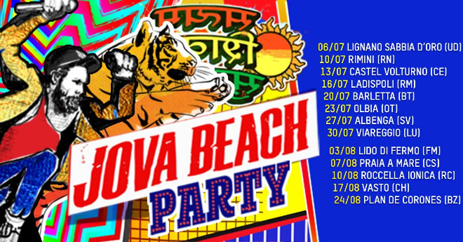 date-jova-beach-party