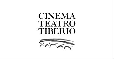 Cinema Tiberio Rimini