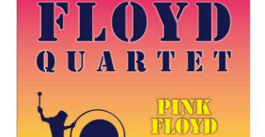 concerto floyd quartet