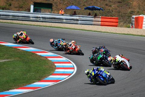 Offerta Hotel Riccione Moto GP 24 Ottobre
