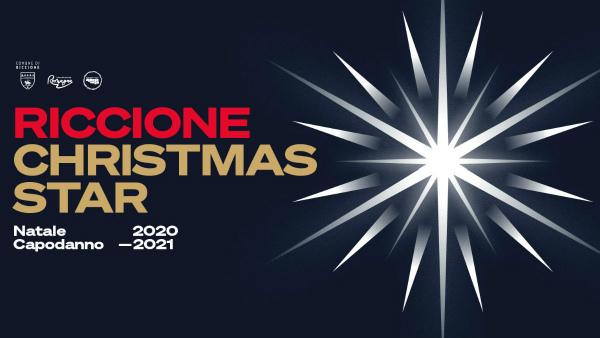 Capodanno a Riccione 2021
