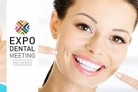 Offerta Expodental Meeting Rimini 2021