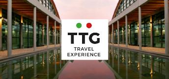 Offerta hotel Riccione TTG